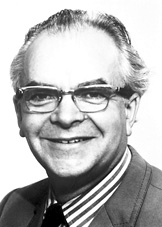 Peter Mitchell (1992)